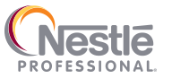 Nestlé Professional - Back to home